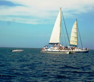decouverte-de-l-ile-maurice-excursions-catamarans